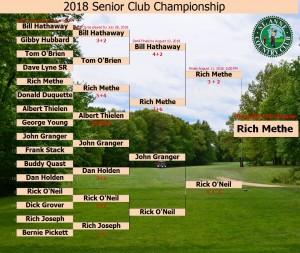 Senior Championship Pic 1